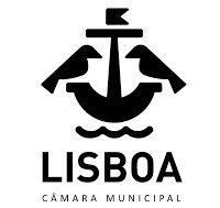 CMLisboa