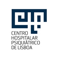 CentroHospitalar