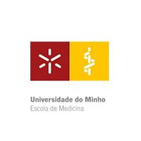 sipn-estagios-_0000_UniversidadeMinho