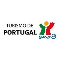 sipn-estagios-_0001_TurismoPortugal