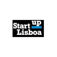 sipn-estagios-_0002_StartUpLisboa