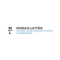 sipn-estagios-_0006_MoraisLeitao