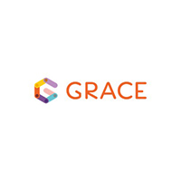 sipn-estagios-_0015_GRACE