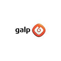 sipn-estagios-_0016_GaLP