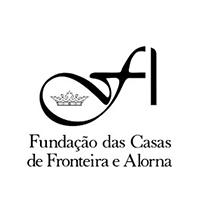 sipn-estagios-_0018_FundacaoCasasFronteira