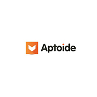 sipn-estagios-_0031_Aptoide