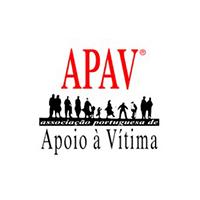sipn-estagios-_0032_APAV