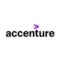 sipn-estagios-_0033_Accenture