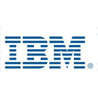 sipn-estagios-0008-ibm