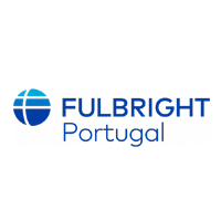 sipn-estagios-fullbright